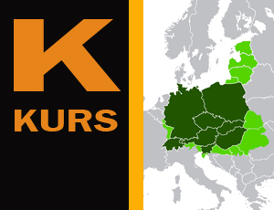Kurs Theopolitics in Central and Eastern Europe today, V 2019