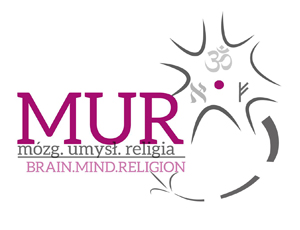 "Conference ""MUR: Brain.Mind.Religion"", 28 II - 1 III 2015"