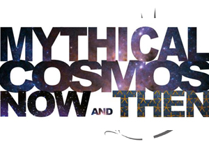 "Konferencja ""Mythical Cosmos. Now and Then"", Kraków 21-22 III 2015"