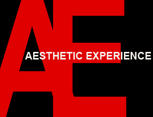 Aesthetic experience as a paradigm for religious experience in Tantric Śaivism of Kashmir