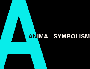 Animal symbolism in world religions