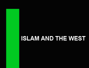 Islam and the West: between Islamophobia and Western conversions to Islam